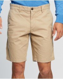 Tommy Hilfiger - Brooklyn Shorts