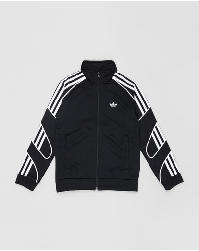 add9ff79 Kid's Adidas Originals | Buy Kids Clothing & Shoes Online Australia- THE  ICONIC
