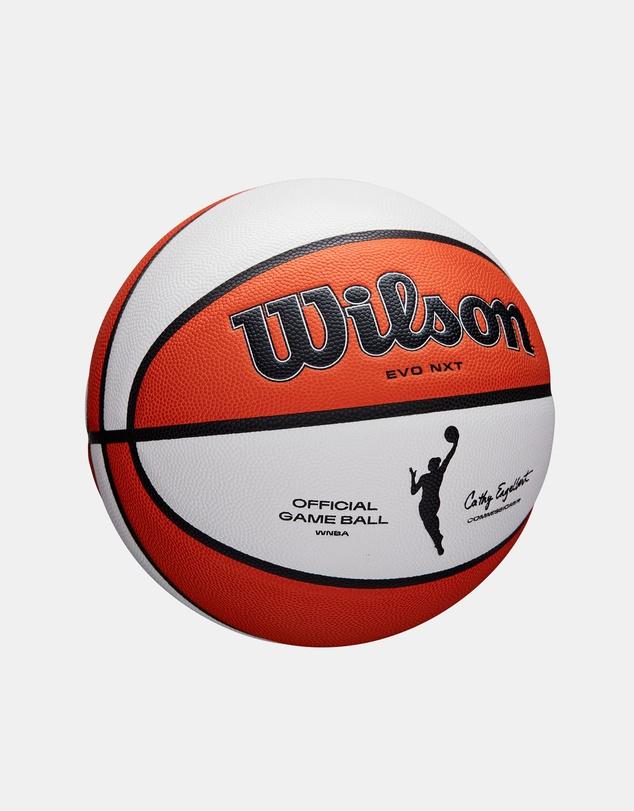 Women WNBA Official Game Basketball