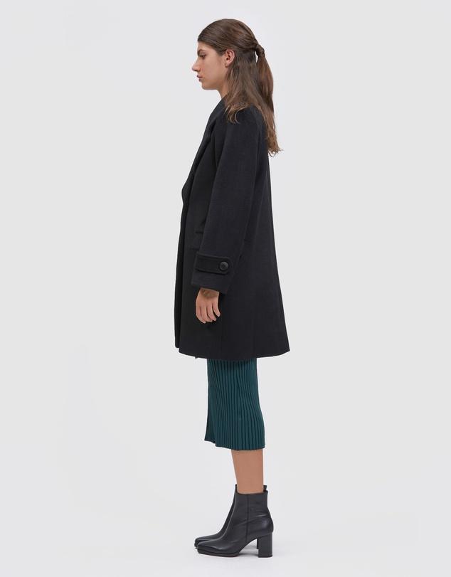 Women Aragon Coat