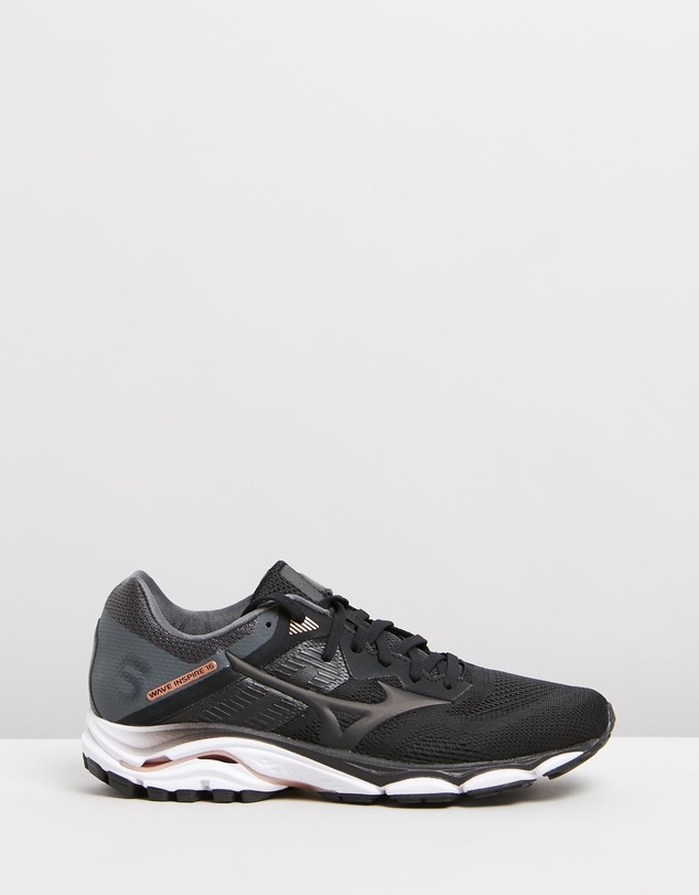 Mizuno - ​Wave Inspire 16 - Women's