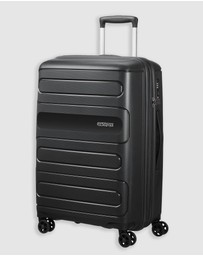American Tourister - Sunside Spinner 68/25 Expandable
