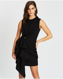 Nicola Finetti - Linda Dress