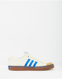 adidas Originals - Nizza - Unisex