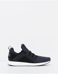 Puma - Mega Energy Knit - Men's