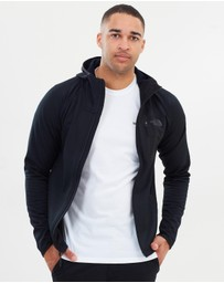 The North Face - Men's Borod Hoodie