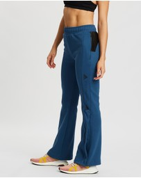 adidas by Stella McCartney - Track Pants