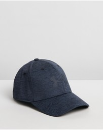 Under Armour - Twist Closer 2.0 Cap - Men's