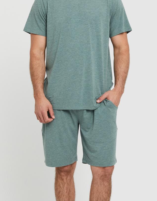 Men Men's Chill Shorts