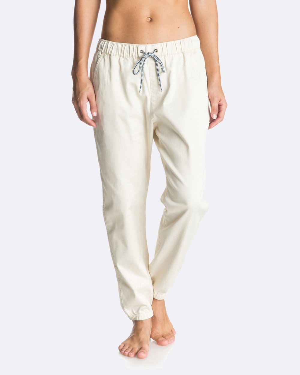 6f1260fde6 Womens Beachy Beach Pant by Roxy Online | THE ICONIC | Australia