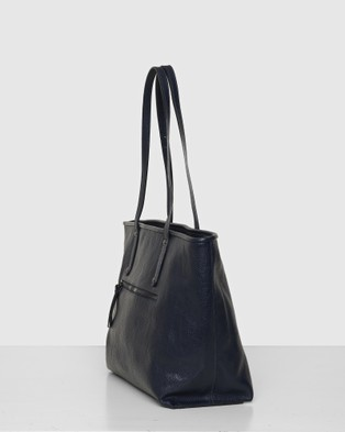female Leather bags