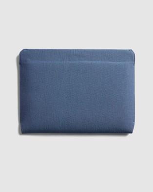 Bellroy Laptop Sleeve 15