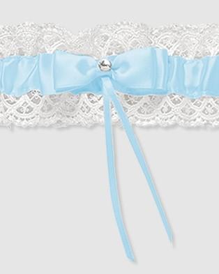 female Wedding & Bridal