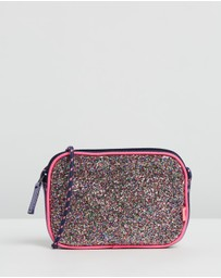 babyGap - Glitter Cross-Body - Kids