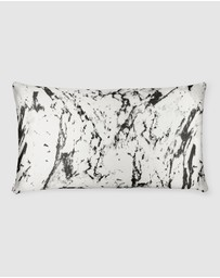 Shhh Silk - Silk Pillowcase - King Size