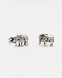 Paul Smith - Animals Cufflinks