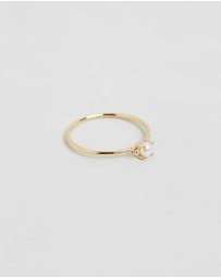 Natalie Marie Jewellery - Dawn Ring