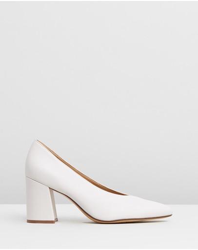 3b37eaac83dc Women s Wedding Shoes Online