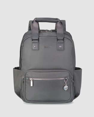 Hedgren Rubia M Backpack 13