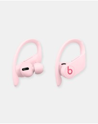 Beats by Dr. Dre - Powerbeats Pro Totally Wireless Earphones