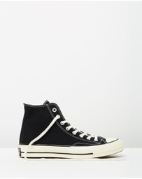 Chuck Taylor All Star 70 Hi Top - Unisex