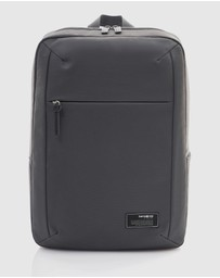 Samsonite Business - Varsity Backpack III