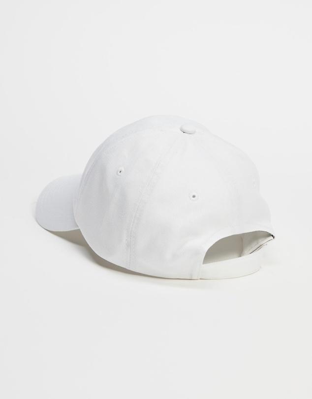 Women Essentials Hat