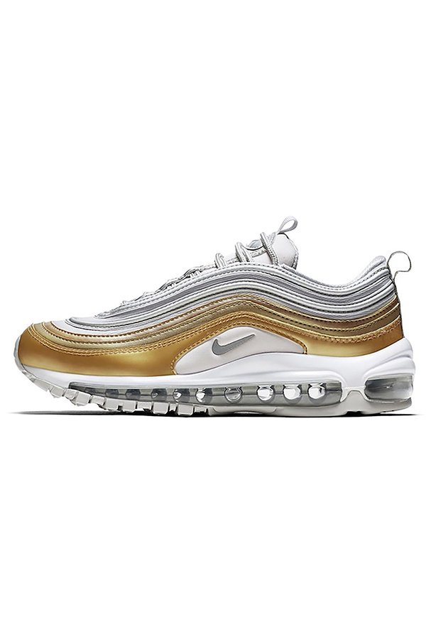 1621625877 Three Drops That Prove Nike's Air Max 97 Is for the Ladies THE ICONIC  Edition