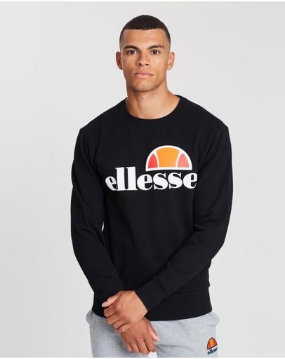 936387cb9c Ellesse | Buy Ellesse Clothing Online Australia - THE ICONIC