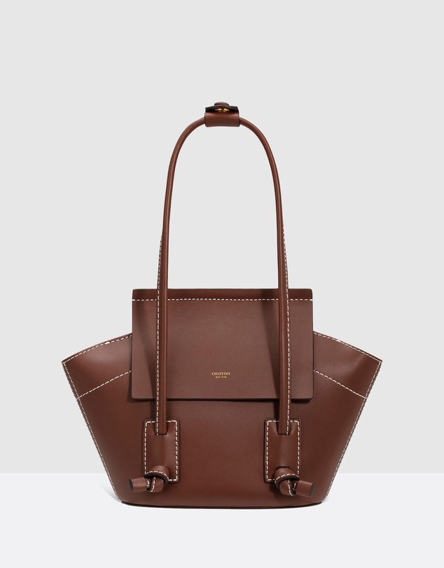 Oroton - Klara Medium Tote