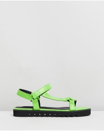 SPURR - Eva Sandals