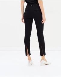 Sass & Bide - In Real Life Jeans
