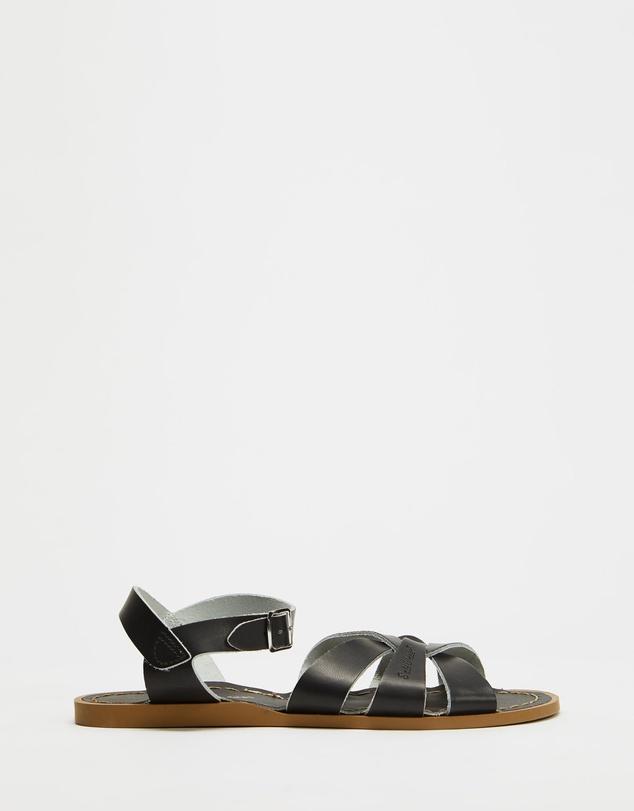 Women Womens Original Sandals