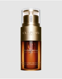 Clarins - Double Serum 30ml
