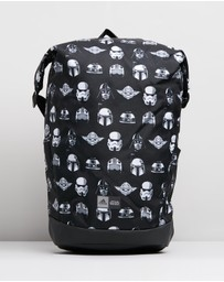 adidas Performance - Star Wars Backpack - Kids