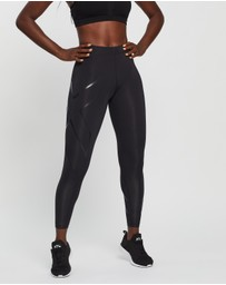 2XU - Compression Tights