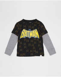 babyGap - 2-in-1 T-Shirt - Kids