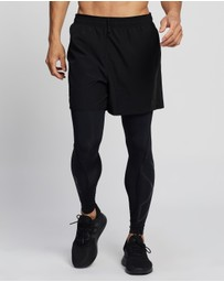 2XU - Force Compression Tights