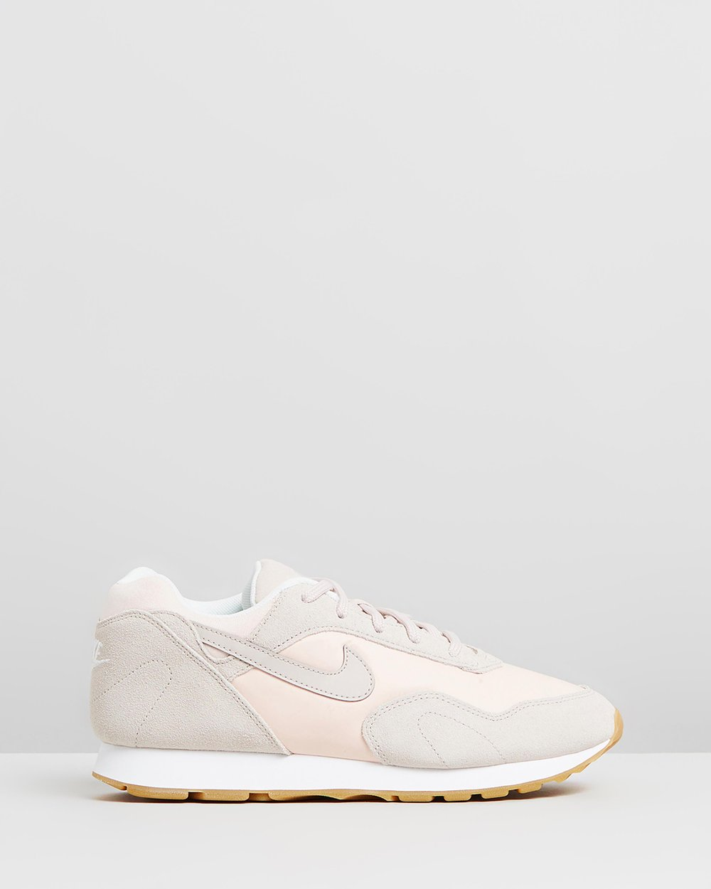 pretty nice 6b60f 6f231 Outburst - Women s by Nike Online   THE ICONIC   Australia