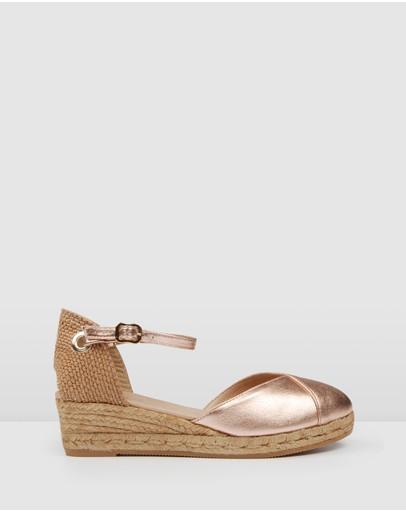 0447b6866bc215 Buy Jo Mercer Heels