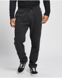 Abercrombie & Fitch - Icon Classic Sweatpants