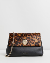 Ted Baker - Luccie Cross-Body Bag