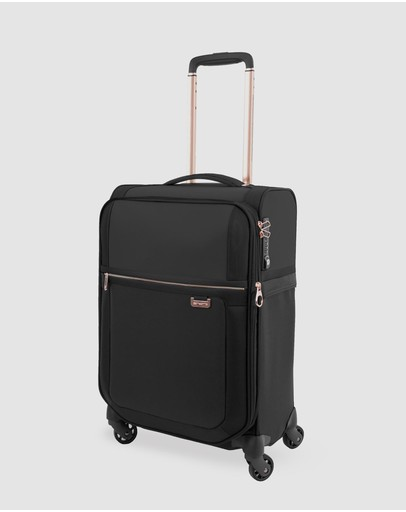 Samsonite - Uplite SPL 55cm Expandable Spinner