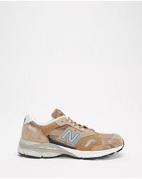 New Balance Classics - Made In UK 920 - Men's