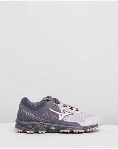 mizuno running shoes online australia estados unidos