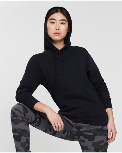 93e6f71e Sweatshirts & Hoodies | Buy Womens Hoodies & Sweatshirts Online Australia-  THE ICONIC
