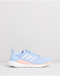 adidas Performance - Solar Boost - Women's