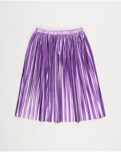 Cotton On Kids - Kelis Dress Up Skirt - Kids