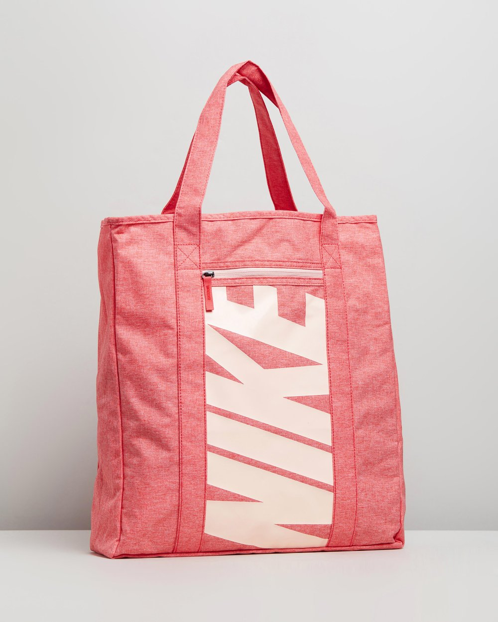 Nike Gym Tote - Women s by Nike Online  13011ed60