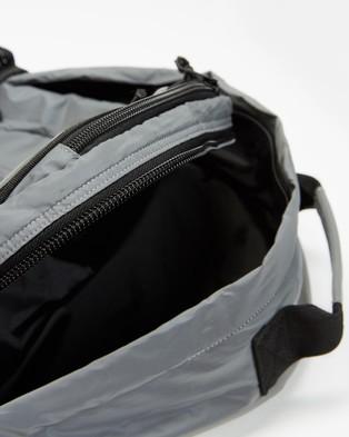 Carhartt Flect Kickflip Backpack - Backpacks (Reflective Grey)
